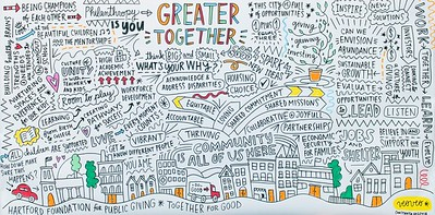 newington-greater-together-community-fund-selects-first-five-grant-recipients