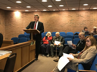 residents-speak-at-plainville-budget-hearing