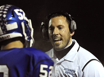 football-preview-after-disappointing-performance-last-week-southington-focused-on-playing-to-potential-against-enfield
