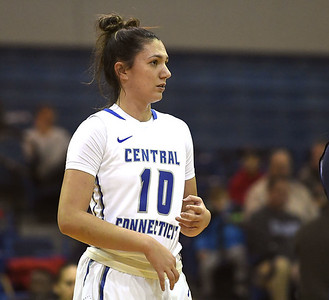 central-connecticut-womens-basketball-suffers-10th-straight-loss-to-open-season