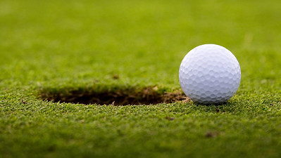 sixth-annual-mike-arburr-memorial-scholarship-golf-tournament-scheduled