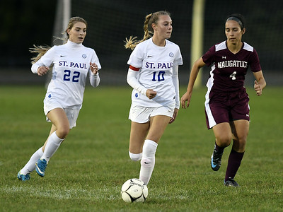 a-legacy-continued-special-family-bond-helped-shape-kendall-daviss-career-on-soccer-pitch-for-st-paul