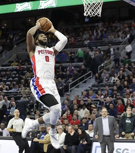 former-uconn-star-drummond-will-partake-in-osgood-shootout