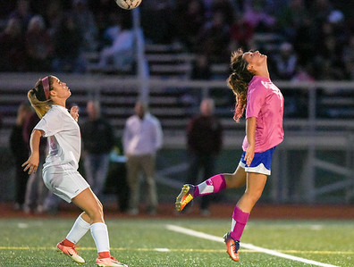 bristol-central-girls-soccer-has-too-many-missed-opportunities-in-loss-to-bristol-eastern