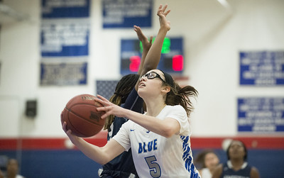 sports-roundup-vasquez-reaches-1000-points-in-final-regular-season-game-for-plainville-girls-basketball