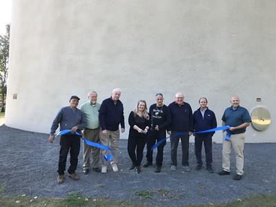 2-million-gallon-water-storage-tank-opens-in-southington