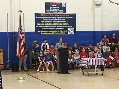 south-side-elementary-school-held-its-veterans-day-ceremony-and-dedicated-it-to-the-late-tony-sileo