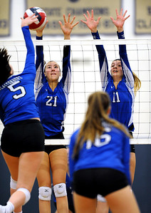 sports-roundup-bristol-eastern-volleyball-advances-bristol-central-eliminated-in-ccc-tournament