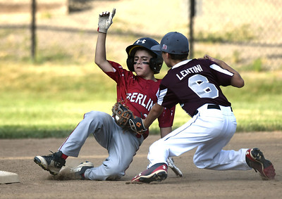 davino-lentini-form-dangerous-combination-for-southington-south-little-league-allstars
