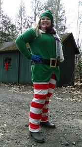 forget-the-workshop-santas-farm-in-bristol-brings-holiday-cheer