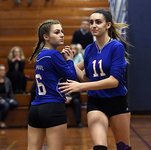 st-paul-girls-volleyball-sweeps-goodwin-tech-to-get-one-game-closer-to-state-tournament-qualification