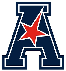 aac-mens-basketball-tournament-will-not-be-played