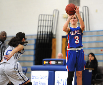 barker-lozefski-guide-plainville-girls-basketball-to-win-over-west-haven-on-senior-night