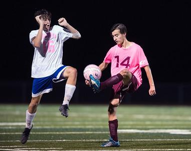 bristol-central-boys-soccer-finding-success-behind-defense