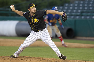 timely-hitting-strong-pitching-has-helped-new-britain-bees-during-recent-stretch