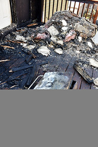 bristol-home-uninhabitable-after-tank-spews-fireballs