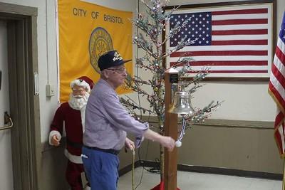 bristol-bits-bidding-farewell-to-a-popular-local-world-war-ii-veteran