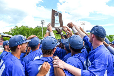 hickey-has-ccsu-baseball-program-on-national-stage