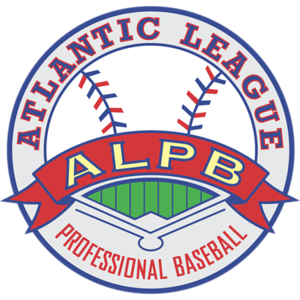 atlantic-league-scouting-report