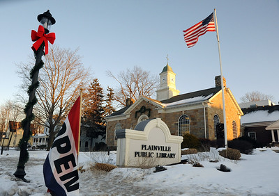 plainville-public-library-revamps-childrens-section