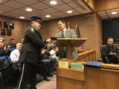 plainville-council-honors-firefighters