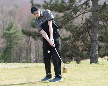 terryville-boys-golf-has-positive-takeaways-in-first-match-of-season