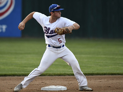 ostberg-taking-on-new-role-as-leadoff-hitter-for-bristol-blues-this-season