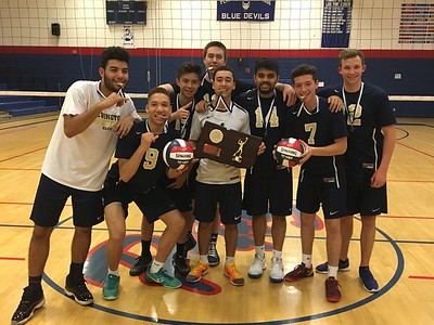 newington-boys-volleyball-seniors-enjoy-chance-to-leave-as-champions