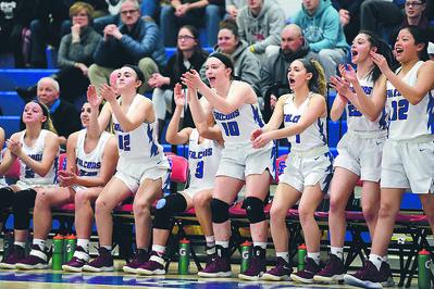 st-paul-girls-basketball-eyes-spot-in-state-finals