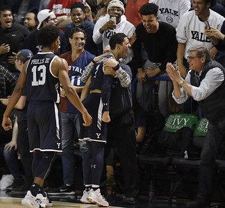 yale-mens-basketball-tops-rival-harvard-to-win-ivy-league-title-secures-ncaa-tournament-berth