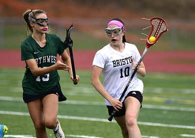 roundup-stadnicki-hamel-stand-out-for-bristol-girls-lacrosse-in-loss