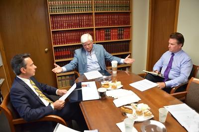 senior-signals-a-talk-with-rep-john-larson-on-social-security