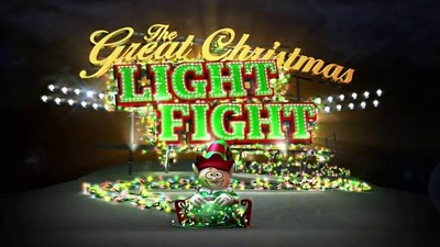 connecticut-family-wins-50000-in-national-christmas-light-competition