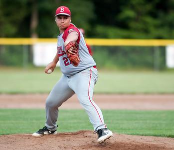 bristol-american-legion-baseball-pitcher-warkoski-having-strong-summer