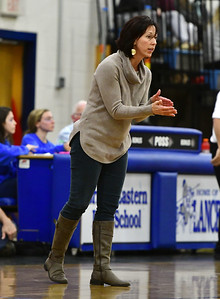 twotime-state-champion-rivoira-ends-an-era-steps-down-as-bristol-eastern-volleyball-coach
