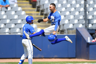 ccsu-baseball-learns-ncaa-tournament-draw-will-head-to-fayetteville-to-face-no-5-arkansas