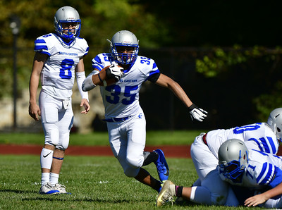 bristol-eastern-football-uses-dominant-run-game-stingy-defense-to-beat-hartford-public-for-second-straight-win