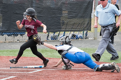 plainville-softball-rallies-in-seventh-inning-but-falls-to-innovation-in-extras