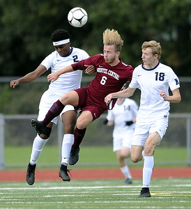 naranjo-carmelich-have-been-difference-makers-for-bristol-central-boys-soccer-since-return-from-injuries