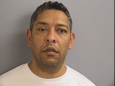 east-hartford-man-charged-in-plainville-sex-assault