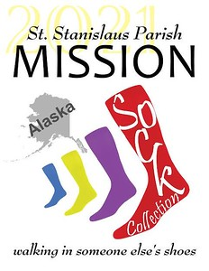 st-stanislaus-church-seeking-community-support-for-sock-collection