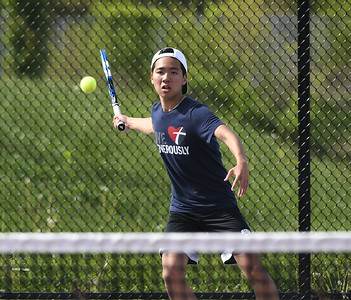 boys-tennis-preview-bristol-central-bristol-eastern-gear-up-for-another-potential-thriller-this-season