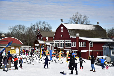 report-boy-who-died-skiing-at-mount-southington-was-not-wearing-a-helmet