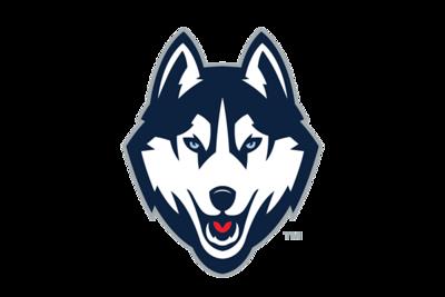 uconn-baseball-loses-to-washington