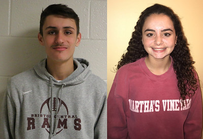 bristol-press-athletes-of-the-week-are-bristol-centrals-nathan-rosa-and-bristol-easterns-emily-mulcunry