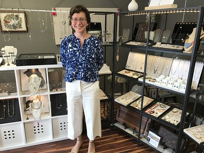 artistic-jewelry-is-specialty-of-new-plainville-shop