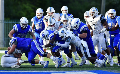 ccsu-football-not-overlooking-merrimack-a-former-divisionii-team-as-it-gets-set-for-home-opener