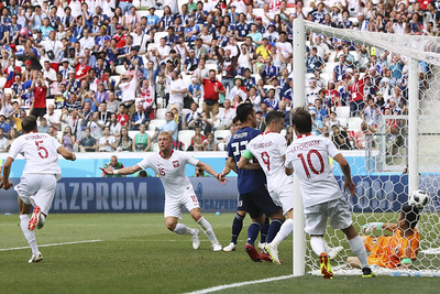 poland-defeats-japan-in-world-cup-finale-japan-advances-to-knockout-round-over-senegal-on-tiebreaker