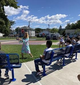 plainville-students-return-to-school