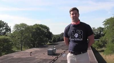 principal-gives-virtual-tour-of-anna-reynolds-school